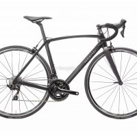 Van Rysel Ladies Ultra RCR CF 105 Road Bike