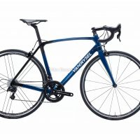 Van Rysel RR 920 CF Carbon Potenza Road Bike