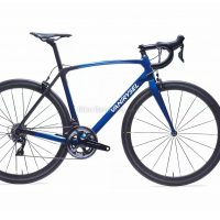 Van Rysel RR 940 CF Carbon Dura-Ace Road Bike