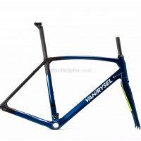 Van Rysel Ultra Road Bike Frame