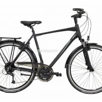 Van Tuyl Terra S27 City Bike