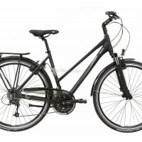 Van Tuyl Terra S27 Ladies Alloy City Bike 2020