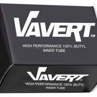Vavert Road Inner Tube