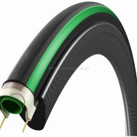 Vittoria Pave CG Open Folding Clincher Road Tyre