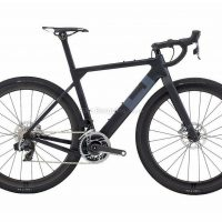 3T Exploro LTD eTap Carbon Gravel Bike