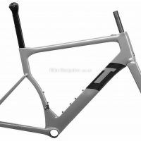 3T Strada Due Team Carbon Road Frame