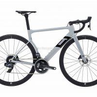 3T Strada Due Team Force AXS eTap Aero Carbon Road Bike