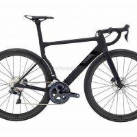 3T Strada Due Team Stealth Ultegra Di2 Carbon Road Bike