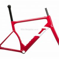 3T Strada Team Carbon Road Frame