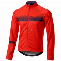 Altura Airstream Long Sleeve Jersey 2019