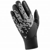 Altura Nightvision Windproof Gloves 2019