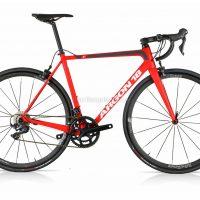 Argon 18 Gallium CS Ultegra Carbon Road Bike