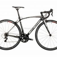 Bottecchia 8Avio Evo Ultegra Mix Carbon Road Bike 2020