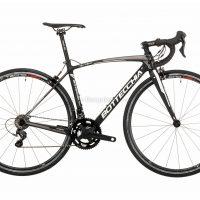 Bottecchia 8Avio Evo Ultegra Mix Carbon Road Bike 2020