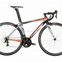 Bottecchia SP9 Ultegra Mix Carbon Road Bike 2020