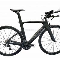 Ceepo Venom 105 Team 35 Carbon Triathlon Bike 2020