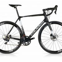 Colnago CLX Disc Ultegra Carbon Road Bike