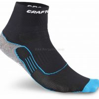 Craft Cool Bike Socks