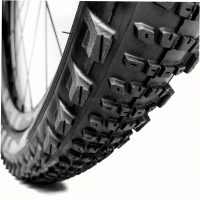 E Thirteen LG1 EN+ Race Folding MTB Tyre