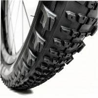 E Thirteen LG1 EN+ Race Folding MTB Tyre