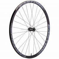Easton EA70 SL Clincher Disc Front Wheel