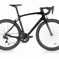 Eddy Merckx 525 Ultegra Di2 Carbon Road Bike 2020