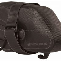 Endura FS260-Pro One Tube Saddle Bag