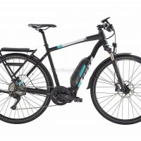 Felt Sport-e 30 EQ Alloy Hybrid Electric Bike