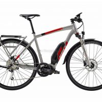 Felt Sport-e 50 EQ Alloy Hybrid Electric Bike