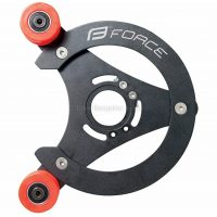 Force Bash Ring MTB Chain Guide