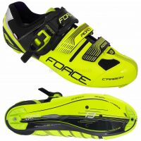 Force Carbon Road Shoes