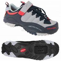 Force Tourist MTB Shoes