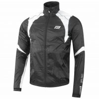Force X53 Windproof Jacket