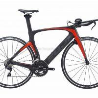 Fuji Norcom Straight 2.3 Carbon TT Road Bike 2020
