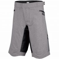 IXS Winger All Weather Baggy Shorts
