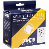 Joe's No Flats Self Sealing Inner Tube