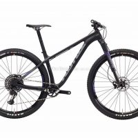 Kona Honzo Cr Race Carbon Hardtail Mountain Bike 2018