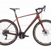 Kona Libre DL Adventure Gravel Bike 2020