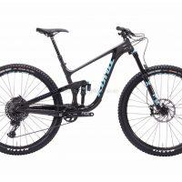 Kona Process 134 CR 29 Carbon Full Suspension Mountain Bike 2020