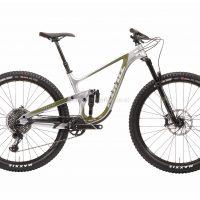 Kona Process 134 CR / DL 29er Carbon Full Suspension Mountain Bike 2020