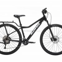 Kona Shield Alloy Touring Bike 2019