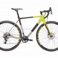Kona Super Jake Carbon Cyclocross Bike 2019