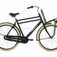 Laventino Ranger 3 Alloy City Bike