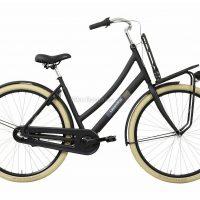 Laventino Ranger 3 Ladies Alloy City Bike