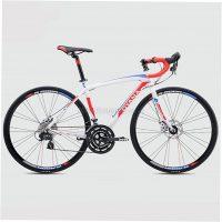 Oyama Spark 2.3 Disc Alloy Road Bike