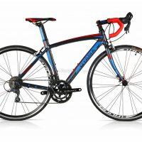 Oyama Spark 2.5 Alloy Road Bike