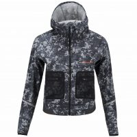 Peak Performance Ladies West 4th Street Printed Jacket