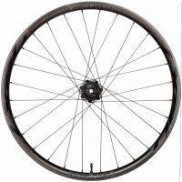 Race Face Next R Rear MTB Wheel