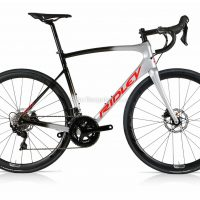 Ridley Fenix SL 105 Carbon Road Bike