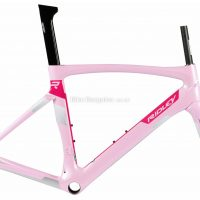 Ridley Jane SL Disc Ladies Carbon Road Frame